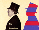 the american by henry james essays Collection of 32 essays by american authors ranging from benjamin frannklin to emerson to whitman to henry james to.